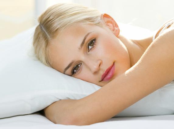 как хорошо выспаться и выбрать постельное белье