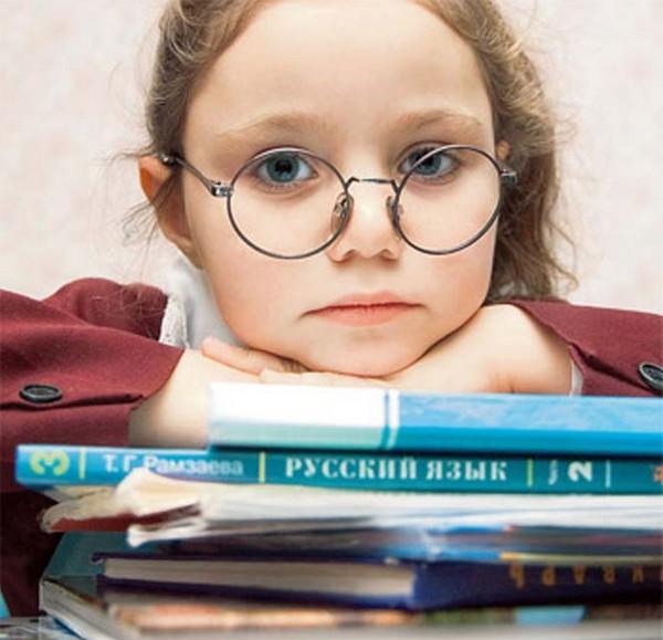 как помочь ребенку, если его обижают в школе