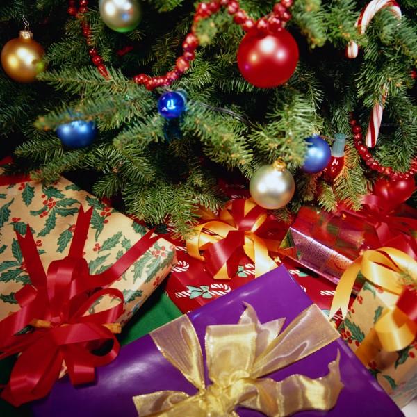 Новый год передача для детей
