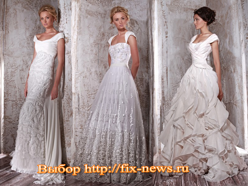 Свадебные украшения для волос купить