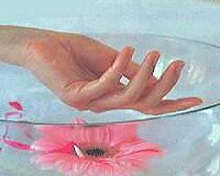 уход за руками. Секреты и полезные советы. красивые руки