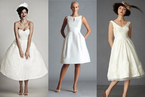 Сегодняшняя свадебная мода демократична и переменчива. Каждый сезон появляются новые свадебные коллекции, самые известные дизайнеры мира возвели свадебный