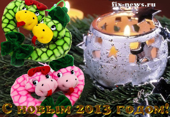 http://www.fix-news.ru/wp-content/uploads/2012/10/S-novyim-2013-godom-zmei.jpg