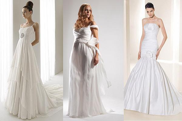 Свадебная_мода