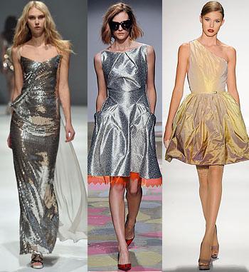 Что одеть на новый год 2013