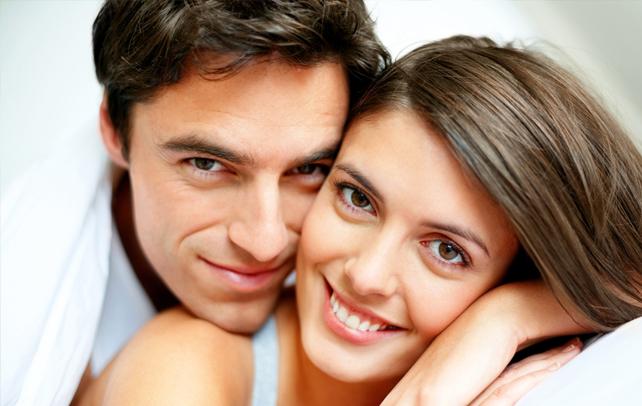 Фото мужа и жены 33674 фотография