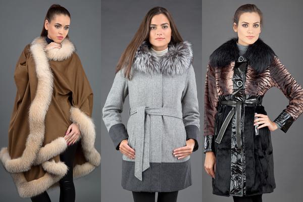 Мода 2013-2014