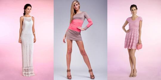 Moda_trikotaz