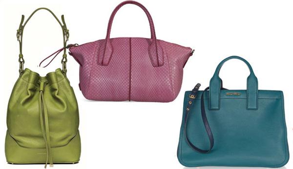 Модные_сумки