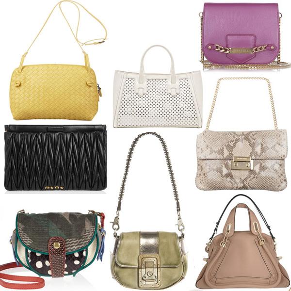 Модные_сумки_