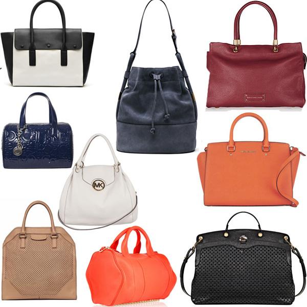Модные_сумки_1