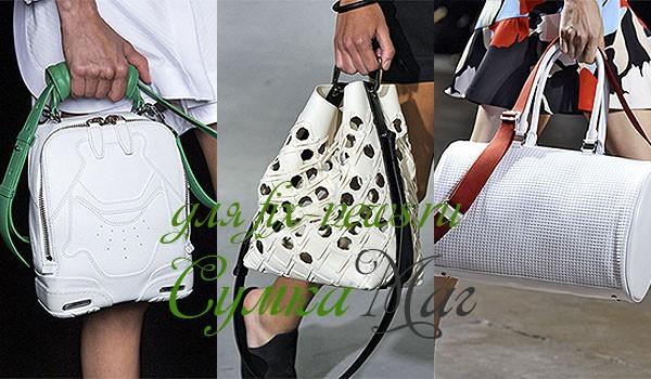 9aa0213d2d14 Тем не менее, при выборе кожаной сумки нужно особое внимание уделять ее  качеству. Не стоит экономить на подобном аксессуаре, так как дешевые  подделки, ...